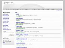 www.gfvgioielli.it/