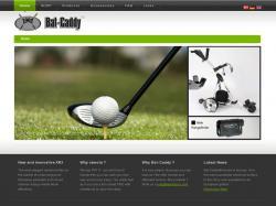 www.golftech.dk