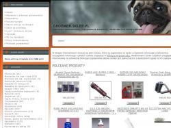 www.groomer.sklep.pl/