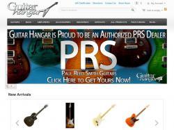 www.guitarhangar.com