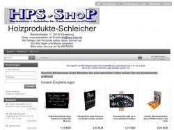 www.hps-shop.de