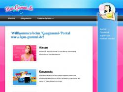 www.kau-gummi.de