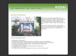 www.kioskibali.com