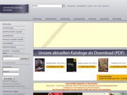 www.kirchhellen0.de