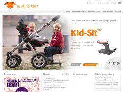 www.kleinedreumes.nl