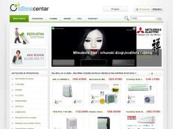 www.klimacentar.com