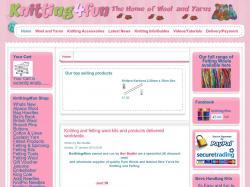 www.knitting4fun.com