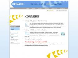 www.kornafix.co.uk