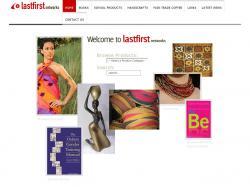 www.lastfirst.net