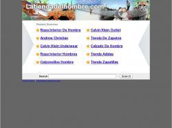 www.latiendadelhombre.com/