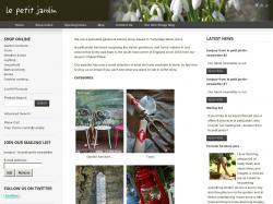 www.le-petit-jardin.com