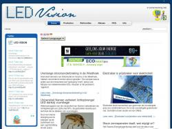 www.ledvision.be