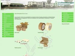 www.lichtenberger.de/index.php?option=com_phpshop&Itemid=51