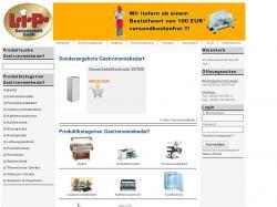 www.lip-gastrotechnik24.de