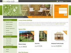 www.liveoutside.co.uk