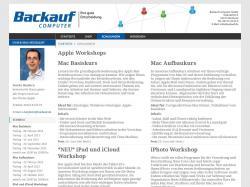 www.mac-backauf.de