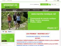 www.marchenordique.net
