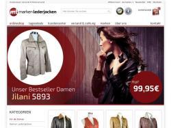 www.marken-lederjacken.de