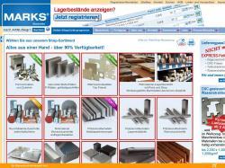 www.marks-gmbh.de/marks-online-shop.html