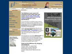 www.matshop.com/