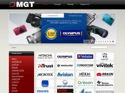 www.mgt.ro