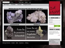 www.michel-mineralien.de/