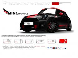 www.mini-graphics.co.uk