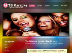 www.mtbkaraoke.com/