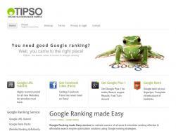 www.otipso.com