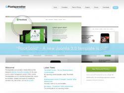 www.pixelsparadise.com/