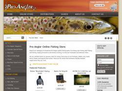 www.proangler.com.au