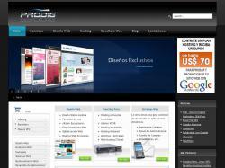 www.prodigperu.com