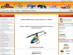 www.rc-fabrik.de