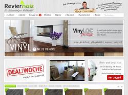 www.revierholz.de