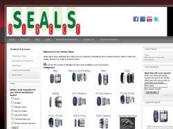 www.sealsdirect.com.au
