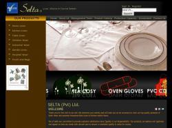 www.seltalinen.com
