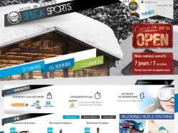 www.speck-sports.com