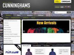 www.srcunningham.co.uk/