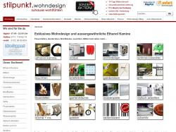 www.stilpunkt.com