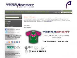 www.terrasport.co.uk