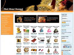 www.thaishopchannel.com/
