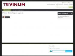 www.trivinum.de