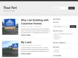 www.trustport.com.au