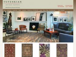 www.tufenkiancarpets.com