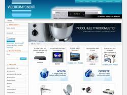 www.videocomponenti.it