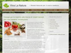 www.vivalanatura.com