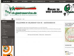 www.vk-gastroservice.de