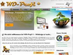 www.wd-profi.de