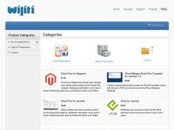 www.wijiti.com/shop