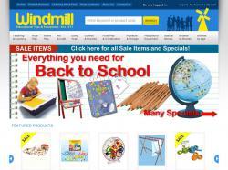 www.windmill.net.au
